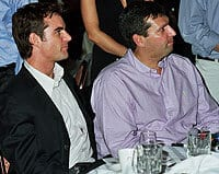 news-events-dinner-with-jeff-gordon-and-friends
