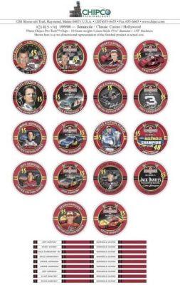 news-events-poker-chip-program-unveiled
